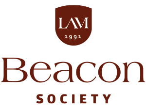 Beacon Society