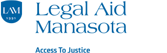 Legal Aid of Manasota