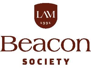 Beacon Society