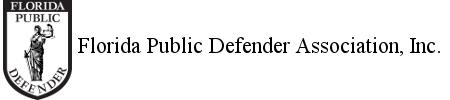 logo_FLPublicDefender