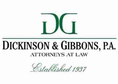 Dickinson-Gibbons-Logo_web