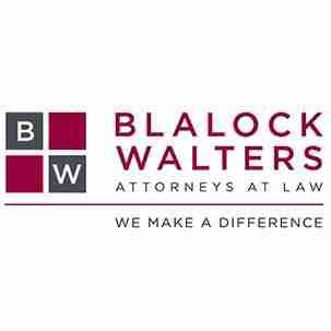 BWA9-018 Logo_LB_6
