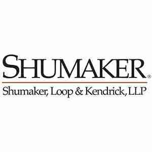 web_shumaker