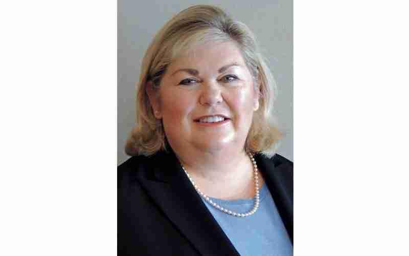 Meet Pro Bono Attorney Susan Byron
