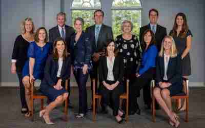 Pro Bono Spotlight: Bentley & Bruning