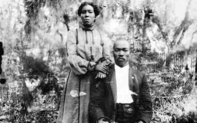 Celebrating Sarasota-Manatee's Vibrant Black History