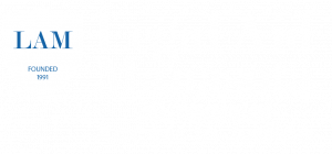 Legal Aid of Manasota logo