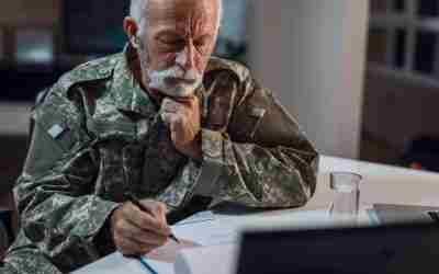How a Legal Aid of Manasota Attorney Changed a Homeless Veteran's Life